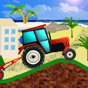 Go Tractor! 3.7