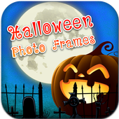Halloween Photo Frame 1.1