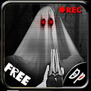 Ambush Ghost 5.0
