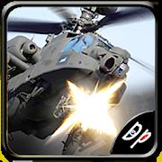 Apache Gunner 8.0