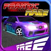 Frantic Race Free 11.0