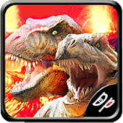 Jurassic Race 2 4.0