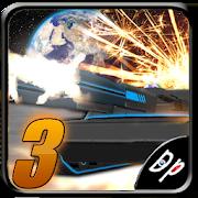 Tank War Defender 3 3.0