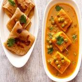 Paneer Racipes in Hindi 1.0