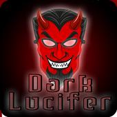 Dark Lucifer 1.3