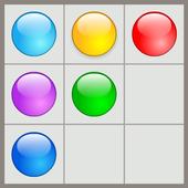 Color Lines Basic 1.05