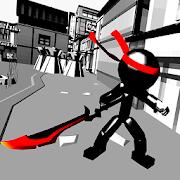 com.darkbluecreations.stickman.ninja.fighting icon