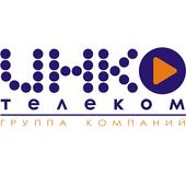 ИНКО Телеком - Глобал 1.02.03