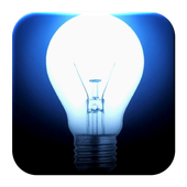 Freelight LED 1.2