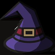 Order of the Magi 1.08