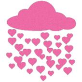 Storm Of Heart 1.0.0