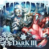 Dark 3 1 0 61 APK + OBB (Data File) Download - Android Role