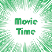Free Online HD Movies Time 1.1