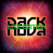 Dark Nova Lite 1.12