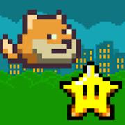 Doge Jumps On StarZiqin QuAction