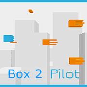 Box 2 Pilot 1.2