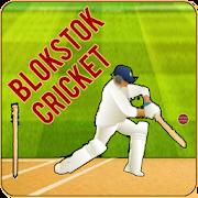 Blokstok Cricket 1.9997