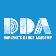 Darlene's Dance Academy 6.0.6