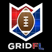 GridFL Football Bingo 1.0.6