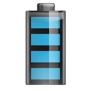 BatteryBot Battery Indicator 10.0.4