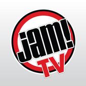 JAM TV 2.3.20220.0