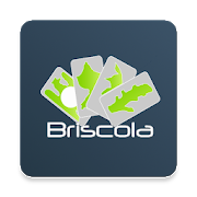 com.darthsith.droidbriscola icon