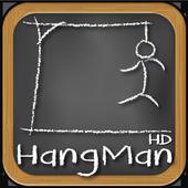 Hangman HD 2.3