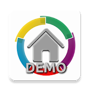 MyHome Control 1.1.5