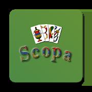 Scopa 3.0.2