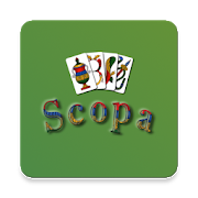 Scopa Free 3.0.2