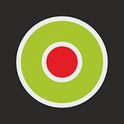 DARTS 1 Dart App 2.0.1