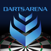 다트아레나 M 1.0.0