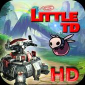 Little TD 1.0.5