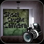 Ghost Caught Camera 1.7