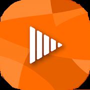 Shemaroo Gujarati 2 2 14 APK Download - Android