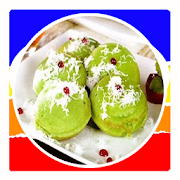 Resep Kue Tradisional 1.1.3