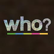 who? 후 시리즈 2.0.0