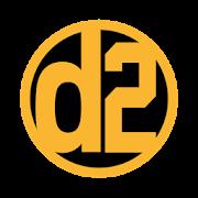 DASH2 - Millionaire Magazine