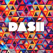 Dash Radio- Free Premium Radio, No Commercials 4.0