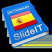SlideIT Spanish Pack 3.0