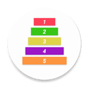 Tower of Hanoi 1.0.2