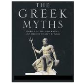 Greek Mythology Gods 1.0