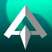 Atlantis Control 1.4.1