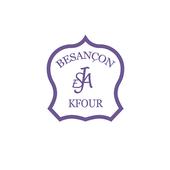 Besançon Kfour 1.0