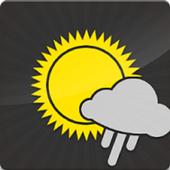Weather Data Reader 1.1
