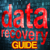 Data Recovery Guide 2.0