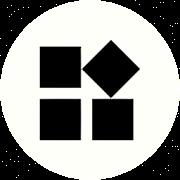 Data Store 1.4