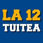 @La12Tuitea 8.0