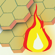 Fire Fighter 1.1