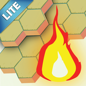 Fire Fighter Lite 1.1